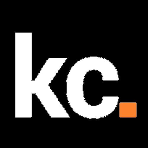 kriscochrane.com